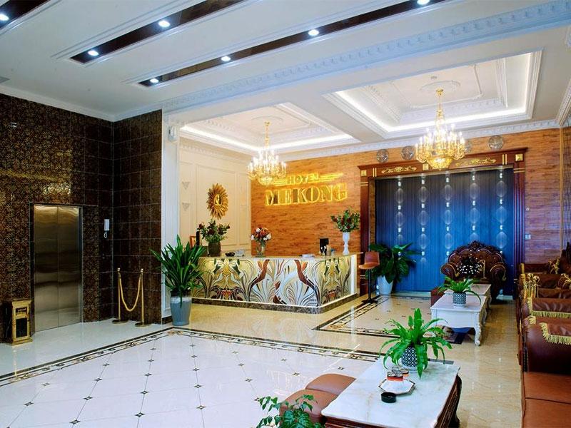 Khách sạn Pleiku - Bật mí điểm dừng chân lý tưởng cho một chuyến Du Hí đầy thú vị tại Gia Lai